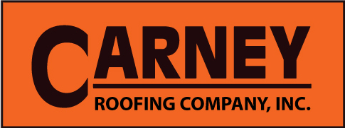 Carney Roofing Company, TX